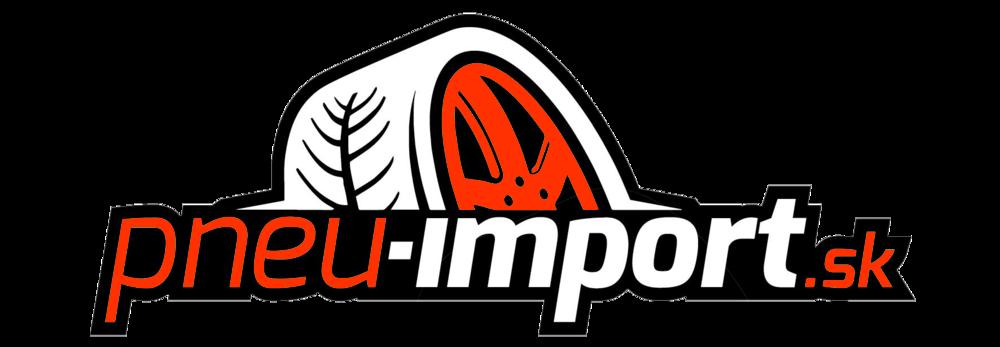 PNEU-IMPORT